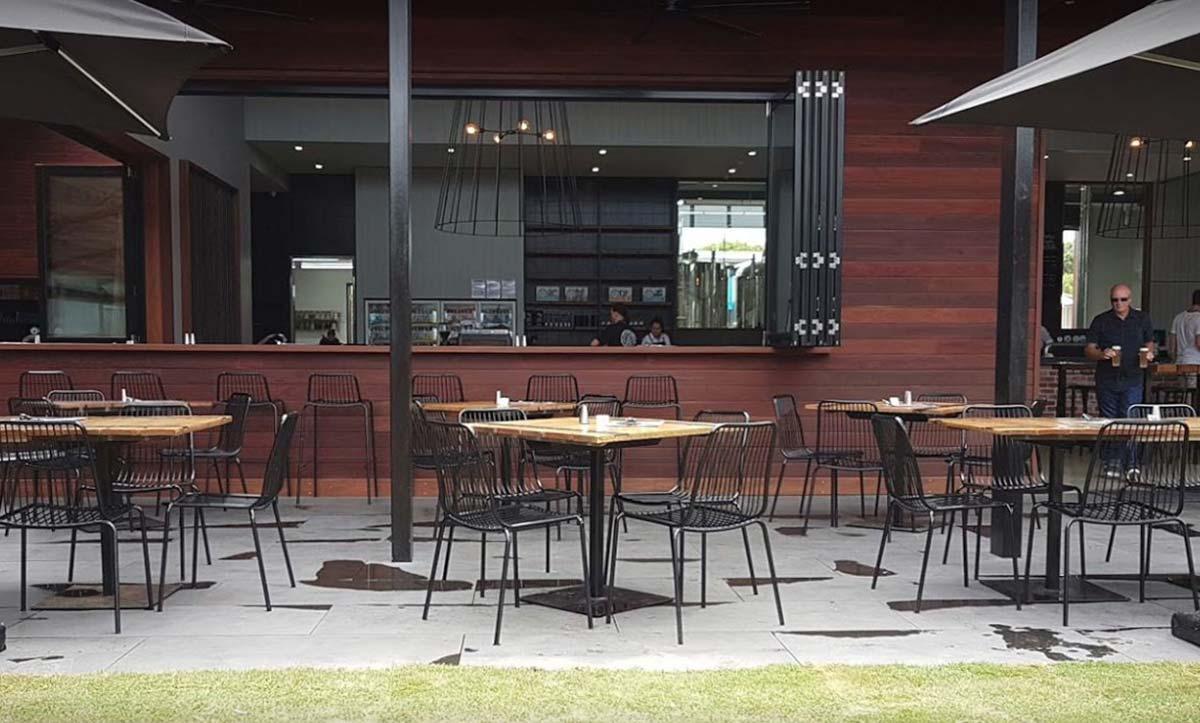 Bifold Windows Melbourne