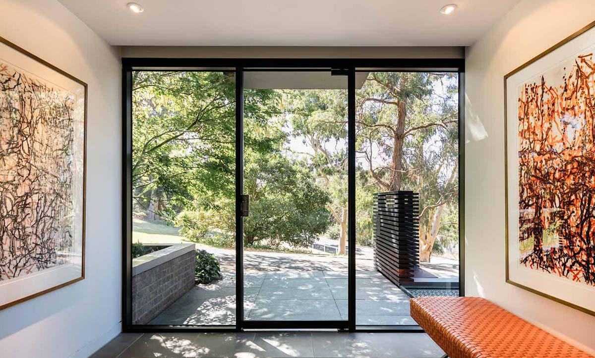Doors Melbourne Image
