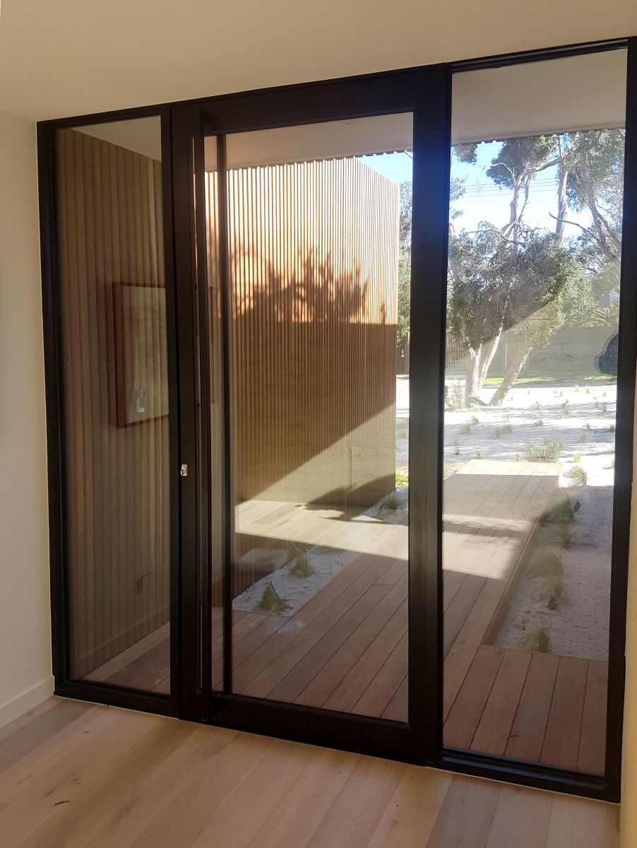 Image of Hinge Doors Melbourne