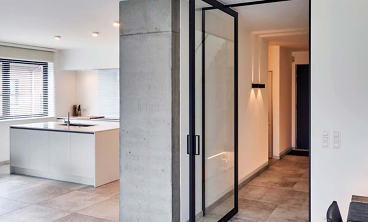 Doors Melbourne
