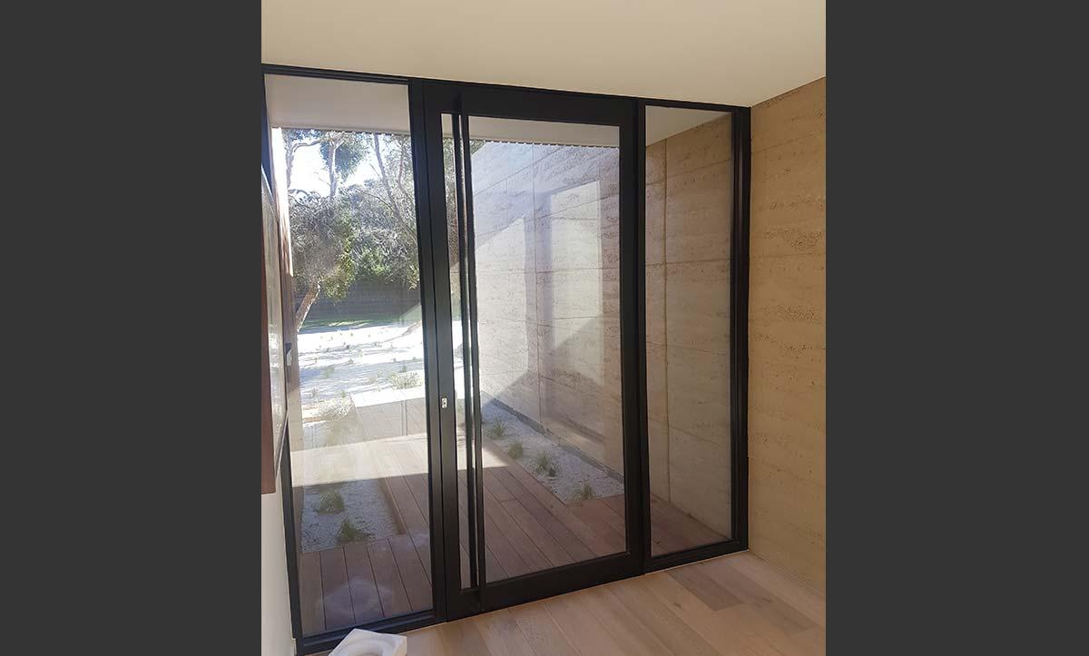 Pivote Doors Melbourne