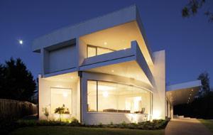 Aluminuim-windows-and-doors