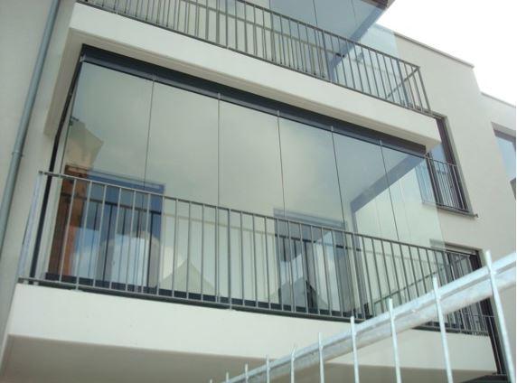 |aluminium-window