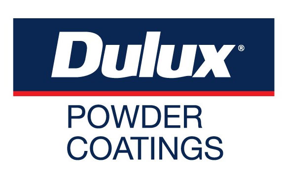 Dulux Powder Coating